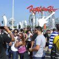 """Geheimnis um """"Rock in Rio"""" 2017 soll Ende August gelüftet werden"""