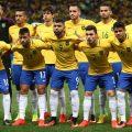 Rio 2016: Seleção sorgt für weitere Schmach