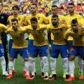 Rio 2016: Brasilianische Fußballer enttäuschen beim Auftakt mit Unentschieden