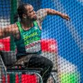 Rio 2016: Paralympics Splitter – 10. September