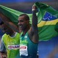 Rio 2016: Paralympics Splitter