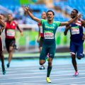 Rio 2016: Paralympics Splitter – 09. September