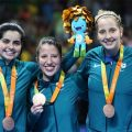 Rio 2016: Paralympics Splitter – 17. September