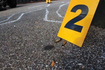 Foto: duesselmax/Fotolia.com