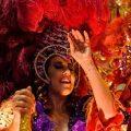 Karneval Rio de Janeiro: Millionenzuschüsse für Elite-Sambaschulen bestätigt
