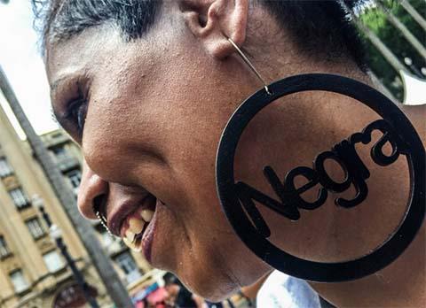 Foto: Paulo Pinto / Fotos Públicas