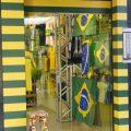 Versicherungen für den Brasilien-Urlaub
