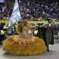 Karneval 2017 - Águia de Ouro | Foto Paulo Pinto - LIGASP - Fotos Publicas