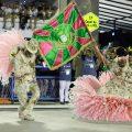 Karneval 2017 - Estação Primeira de Mangueira | Foto Gabriel Monteiro - Riotur