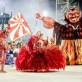 Karneval 2017 - Acadêmicos do Salgueiro | Foto Tata Barreto - Riotur