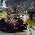 Karneval 2017 - Mancha Verde | Foto Paulo Pinto - LIGASP - Fotos Publicas