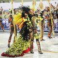 Karneval 2017 - Imperatriz Leopoldinense | Foto Tata Barreto - Riotur