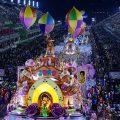 Karneval 2017 - Estação Primeira de Mangueira | Foto Fernando Grilli - Riotur