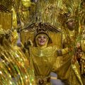 Karneval 2017 - Acadêmicos do Tucuruvi | Foto Paulo Pinto - LIGASP - Fotos Publicas