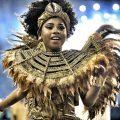 Karneval 2017 - Vai-Vai | Foto Filipe Araujo - LIGASP - Fotos Publicas