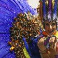 Karneval 2017 - Gaviões da Fiel | Foto Paulo Pinto - LIGASP - Fotos Publicas