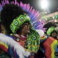 Karneval 2017 - Unidos da Tijuca | Foto Paulo Portilho - Riotur
