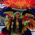 Karneval 2017 - Beija-Flor de Nilópolis | Foto Raphael David - Riotur