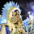 Karneval 2017 - Portela | Foto Raphael David - Riotur