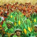Karneval 2017 - Dragões da Real | Foto Paulo Pinto - LIGASP - Fotos Publicas