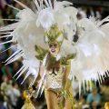 Karneval 2017 - Mocidade Independente de Padre Miguel | Foto Cezar Loureiro - Riotur