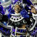 Karneval 2017 - Unidos de Vila Isabel | Foto Tata Barreto - Riotur