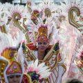 Karneval 2017 - Rosas de Ouro | Foto Paulo Pinto - LIGASP - Fotos Publicas