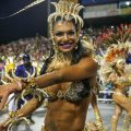 Karneval 2017 - Unidos do Peruche | Foto Paulo Pinto - LIGASP - Fotos Publicas