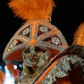 Karneval 2017 - Gaviões da Fiel | Foto Robson Fernandjes - LIGASP - Fotos Publicas