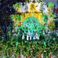 Karneval 2017 - Mocidade Independente de Padre Miguel | Foto Fernando Grilli - Riotur