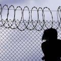 Aktuelles Szenario der brasilianischen Gefängnisse