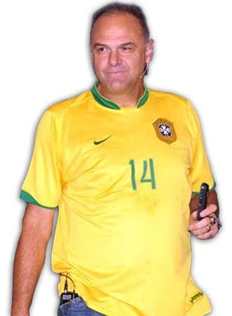 Vladimir Stankovic S List Top 10 Scorers additionally Wayne sappleton further Oscar Schmidt together with 68908 Brasilianischer Basketballer In Usa Geehrt in addition Oscar Schmidt. on oscar schmidt basketball nets