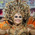 Salgueiro_ Foto: Tata Barreto | Riotur