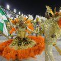 Die besten Feiertage in Brasilien