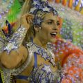 Aus für Rio de Janeiros Karneval?
