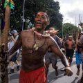 Brasilien: Gericht könnte Zukunft indigener Völker entscheiden