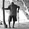 4,1 Millionen Brasilianer in einem Jahr in Armut abgerutscht