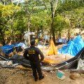 Goldschürfer ermorden isoliert lebende Indios