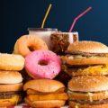 Zuckersüße Industrienahrung als Statussymbol: 22 % der Kinder zu dick