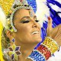 Karneval 2018: Enredos der Elite-Sambaschulen Rio de Janeiros