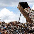 Brasília: Feier und Frust bei Schließung größter Müllhalde Lateinamerikas