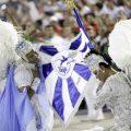 Carnaval Rio 2018-Beija-flor - Foto: Gabriel Monteiro | Riotur