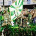 Carnaval Rio 2018-Mocidade - Foto: Gabriel Monteiro | Riotur