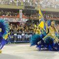 Carnaval Rio 2018-Paraiso do Tuiuti - Foto: Paulo Portilho | Riotur