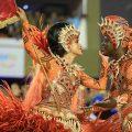 Carnaval Rio 2018-Salgueiro - Foto: Raphael David | Riotur