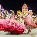Carnaval Rio 2018-União da Ilha - Foto: Gabriel Monteiro | Riotur