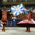 Carnaval Rio 2018-Vila Isabel - Foto: Gabriel Nascimento | Riotur