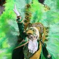 Carnaval Rio 2018-Imperatriz Leopoldinense - Foto: Raphael David | Riotur