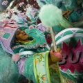 Carnaval Rio 2018-Mangueira - Foto: Gabriel Nascimento | Riotur