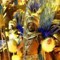 Carnaval Rio 2018-Paraiso do Tuiuti - Foto: Gabriel Nascimento | Riotur